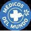 logoMedicosDelMundo