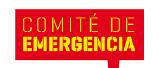 comite_emergencia
